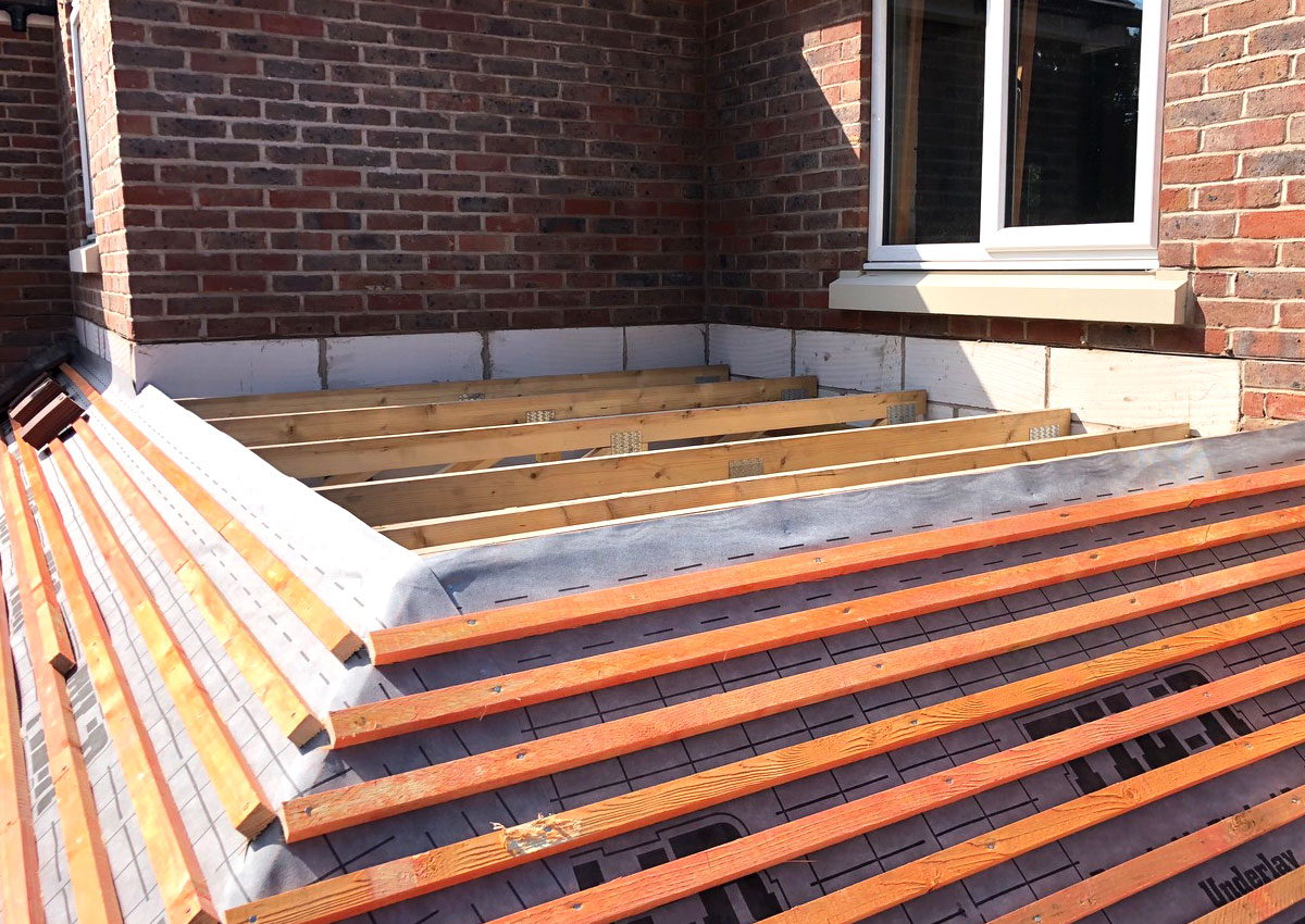 pitched roofs, flat roofs, roof repairs, roofer, roof contractor, roof construction, leaking roof, southampton, chandlers ford, eastleigh, stockbridge,  winchester, hampshire